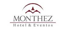 MONTHEZ HOTEL & EVENTO