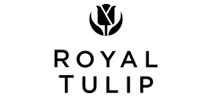 ROYAL TULIP